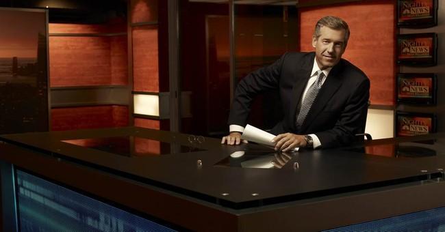 News ratings plummet with time change, longer days