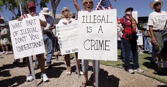 Can GOP win without Hispanics? Look at Arizona
