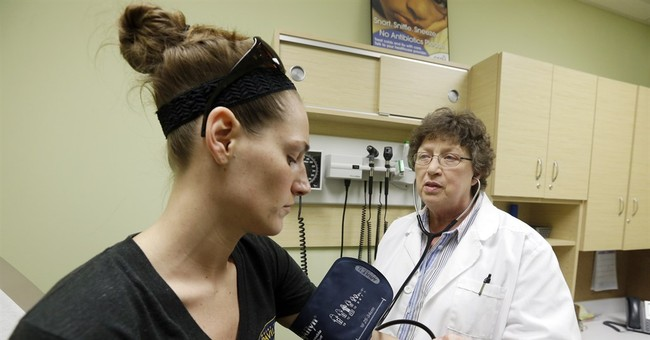 Walgreen clinics expand care into chronic illness