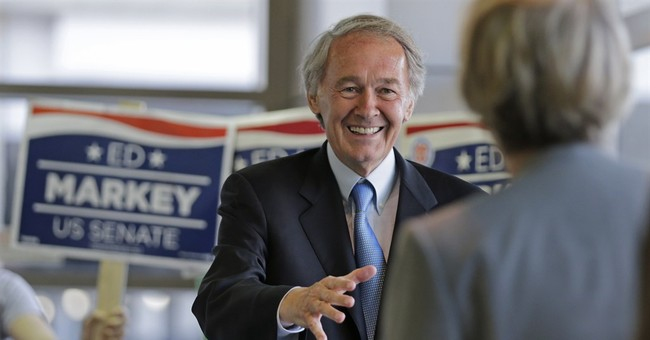 Obama to Stump For Markey in Massachusetts