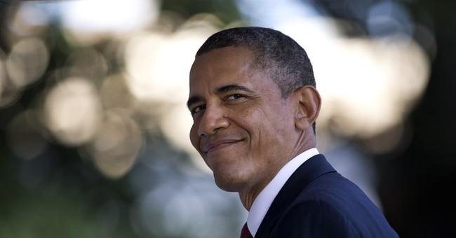 Obama to Leave Washington To Push Spending Plans, Minimum Wage Hike
