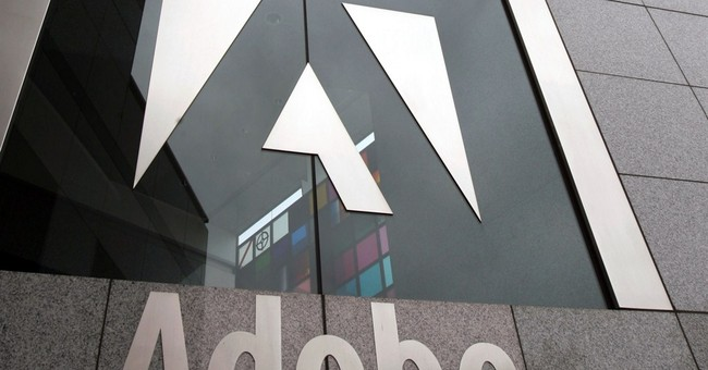 Stocks in the News: Adobe Strategy Pays Off Big