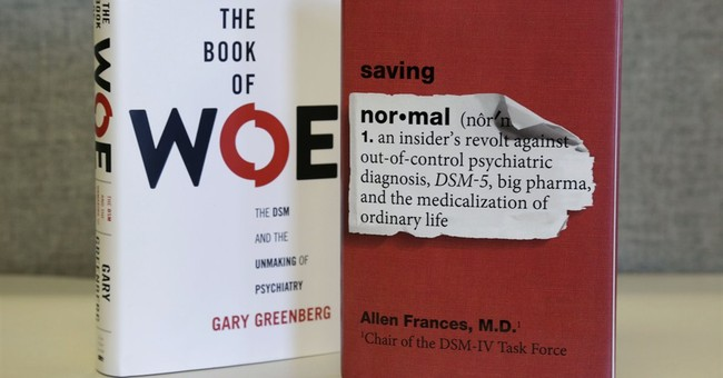 Paying for the New Psychiatry