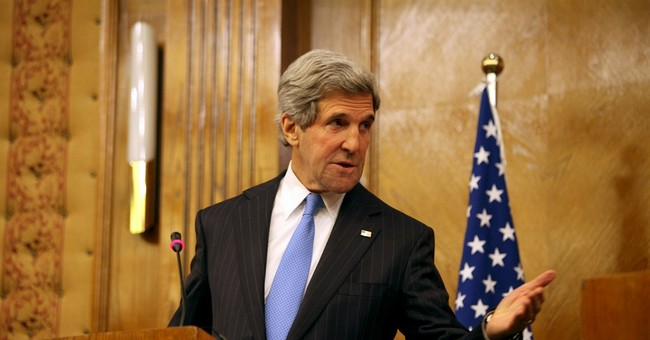 Libya Deja Vu: Arming Syrian Rebels Likely to Usher in al Qaeda