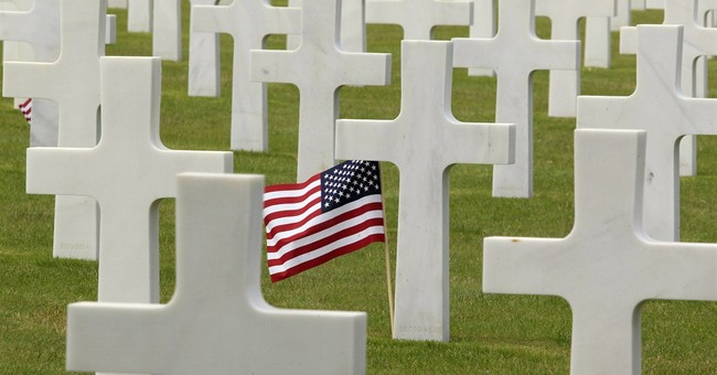 Remembering D-Day 69 Years Later
