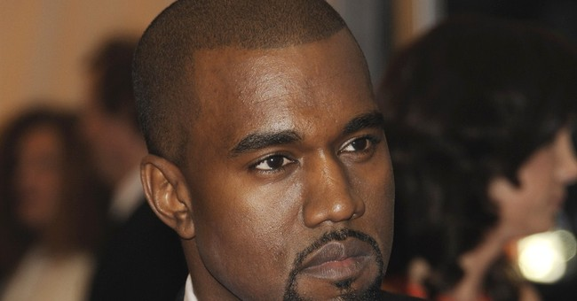 Obama and the Callous Kanye Culture