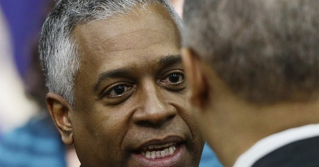 Despite Being Under Investigation, Obama's ATF Nominee Confirmed