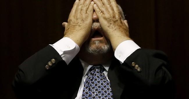 "Medicaid Enrollment Claims Given ""Three Pinocchios"" By Washington Post"