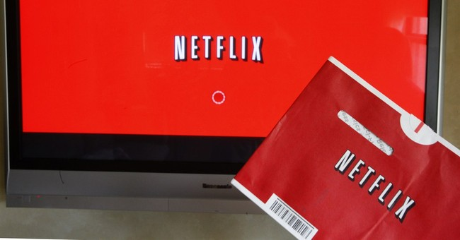 Stocks in the News: Netflix Hooks Up with DreamWorks