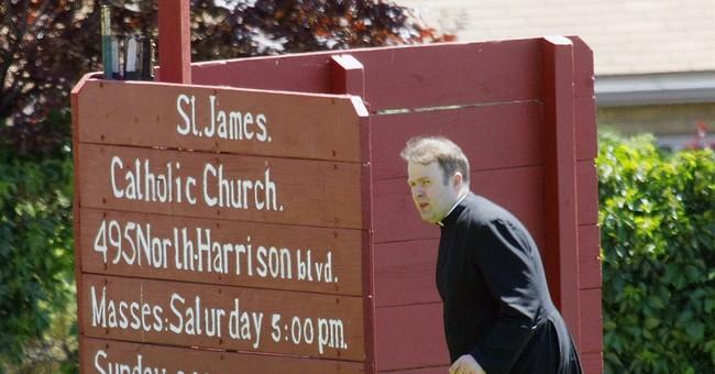 """Obama: Catholic, Protestant Schools Encourage """"Division"""""""