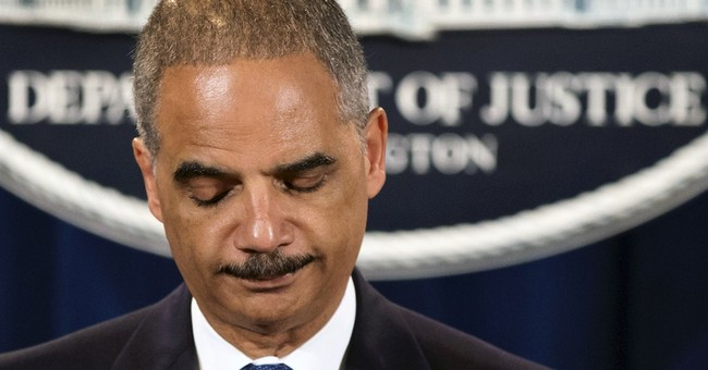 Grassley to Holder: Why is Your Department Hiding New Fast and Furious Murders?