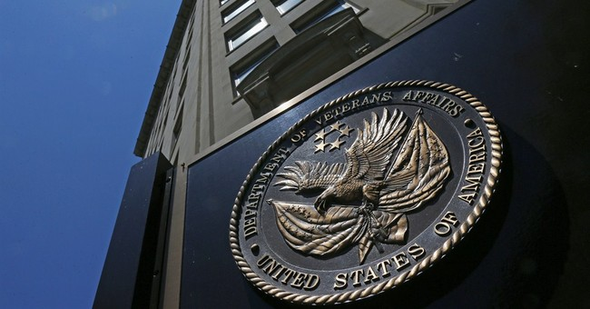 It's Not Just the VA: Systemic Weaknesses Plague Government Agencies Across the Board