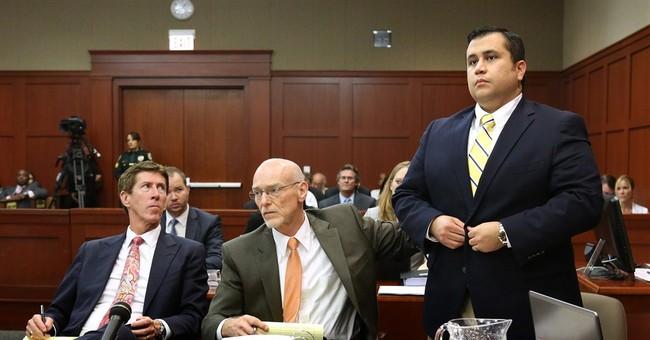 Trayvon Martin Lesson Plan Uses Think Progress, Ed Schultz as Sources