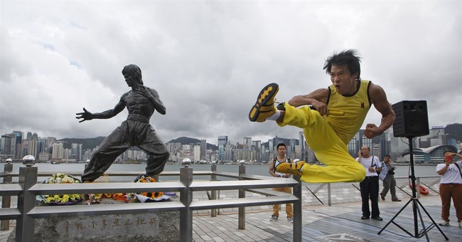 Bruce Lee vs. Ayn Rand Philosophy: Which is Better for Investors?
