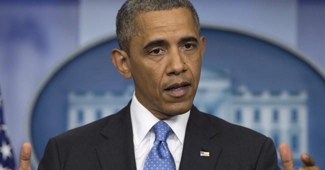 Obama to Redirect Laser Focus Back to Jobs This Week
