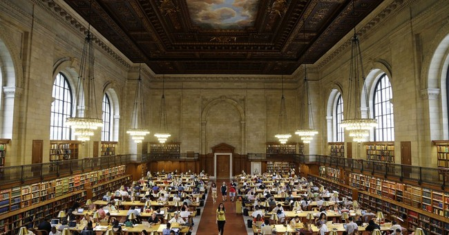 Cheating Is Rife in Colleges -- by Admissions Officers