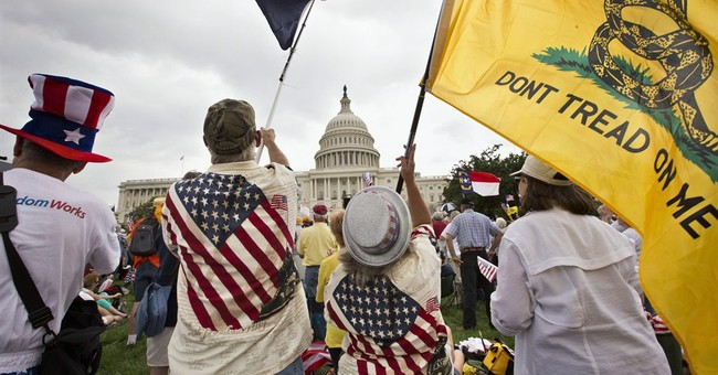 Republicans Must Use Social Issues to Stay on Offense