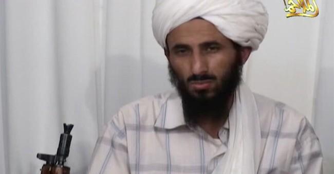Al-Qaida's Terror Chatter Exploits Obama's Credibility Gap