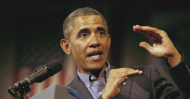 """""""One Very Bad Idea"""": President Obama's Student Loan Proposal"""