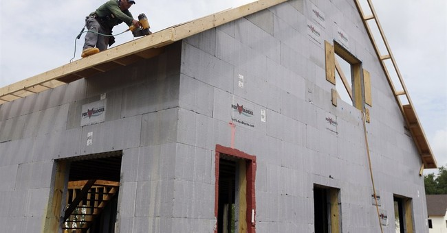 Five Housing Headwinds; Mortgage Originations Lowest Since 2010