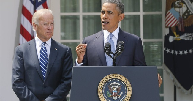 Obama Will Seek Congressional Approval for Strike Against Syria