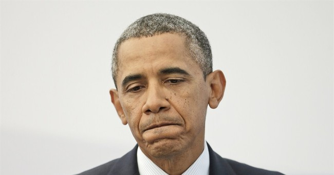Big Week For Obama As He Tries to Sell Syria to America