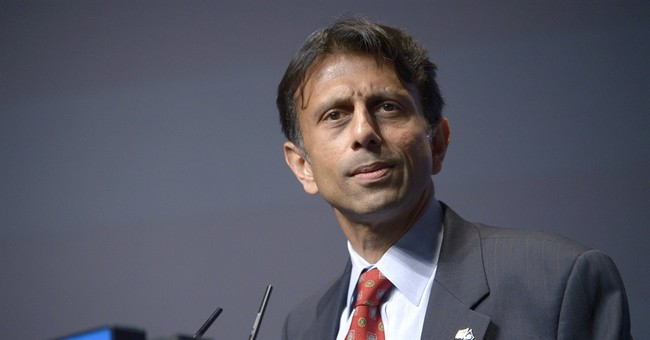 Louisiana Goes After Food Stamp Abusers