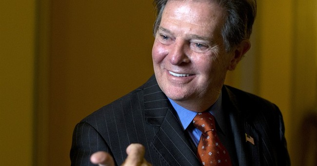 Tom DeLay Exonerated by Final Court in Texas; Liberal Media Virtually Silent