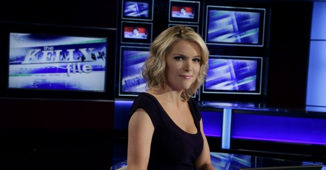 Megyn Kelly Destroys Bill Ayers, Again