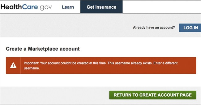 Tech Expert: Obamacare's Website is Super Broken and Should be Shut Down For Major Repairs