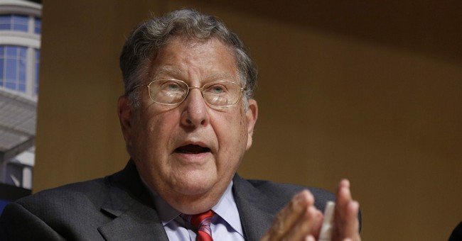 Sununu: There Are Two Choices for the Democrats: Hillary Clinton and Joe Biden