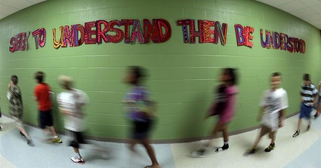 Where Do Public School Teachers Send Own Kids?
