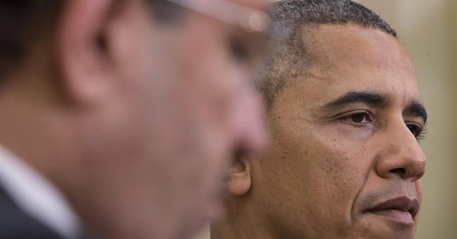 Obamacare: Middle Class Anger Over Sticker Shock, Security Concerns Mount