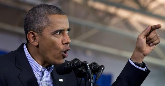 Obamacare Is Obama Unmasked