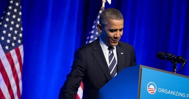 Obama Health Lie Freaks Dems