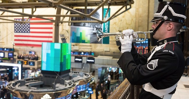 How Do Stock Buybacks Affect Market Indices?