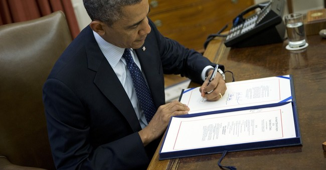 Obama State of the Union Message to Congress: Do What I Want or Be Ignored