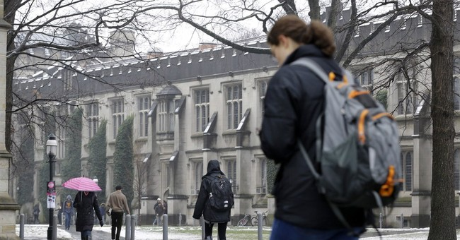 College Presidents Question Obama's Higher Ed Plan