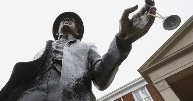 Foster Friess – The Real-Life Jefferson Smith