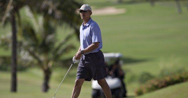 Obama Job Approval Falls Below 40, Worse Than Bush At Same Point in Presidency