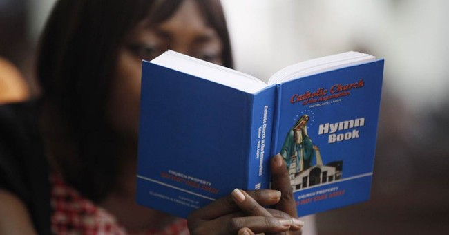 School Bans Religious Graduation Songs
