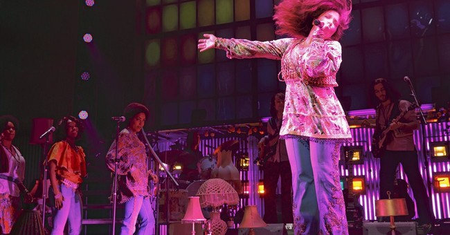Off-Broadway Janis Joplin musical delayed