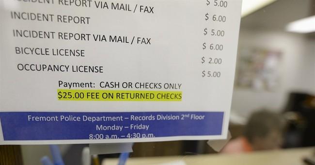 Nebraska city starts licenses aimed at immigrants
