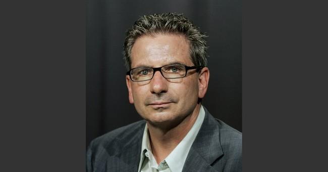 Murphy named AP news editor for Tenn., Kentucky
