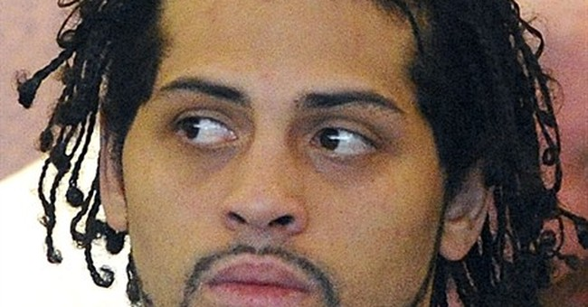 2 Hernandez associates indicted on murder charges