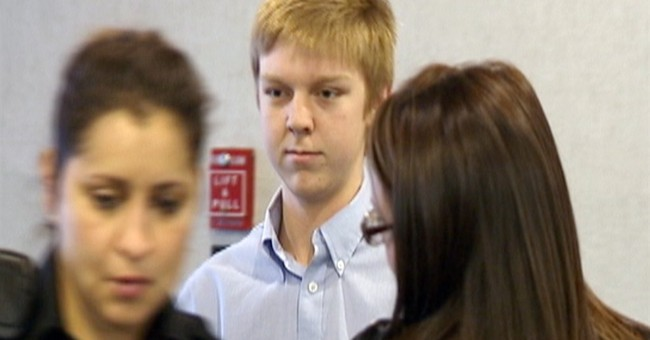 'Affluenza' teen's family won't pay full rehab fee