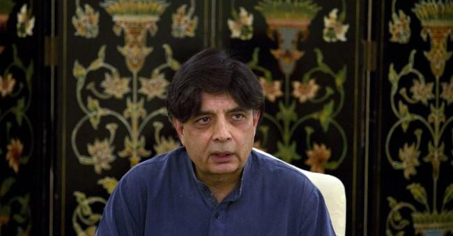 Pakistan: Next round of Taliban talks coming soon