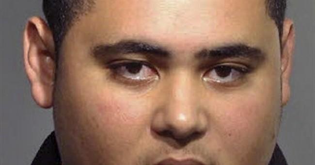 Aaron Hernandez associate accused of lying to feds