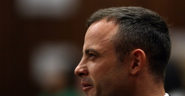 Pistorius trial: Prosecutor chides defense witness