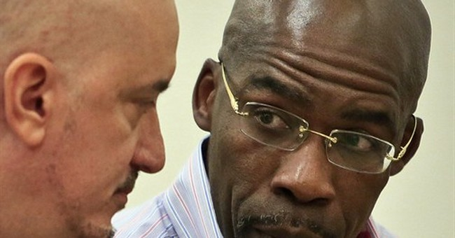 Fund raises thousands for exonerated NYC man